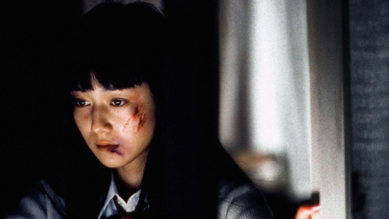 "Visitor Q"" di Takashi Miike - Recensione - Critical Eye"