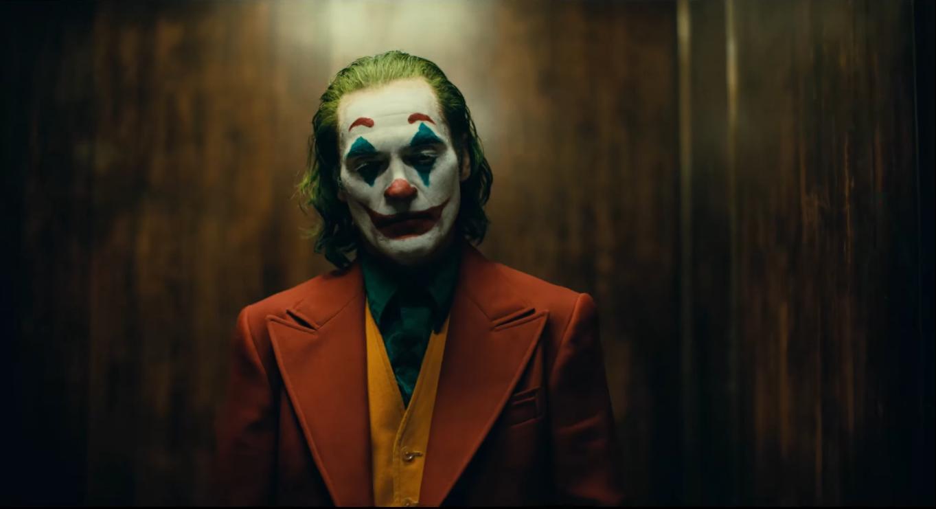 I migliori film del 2019