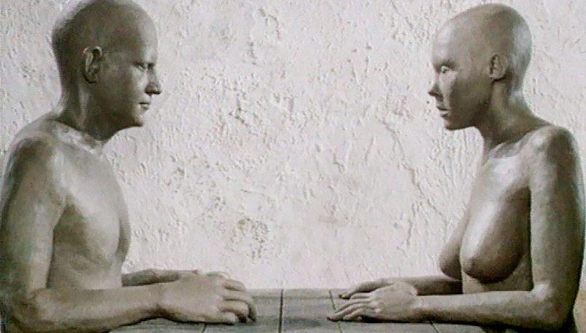 Possibilità di dialogo
